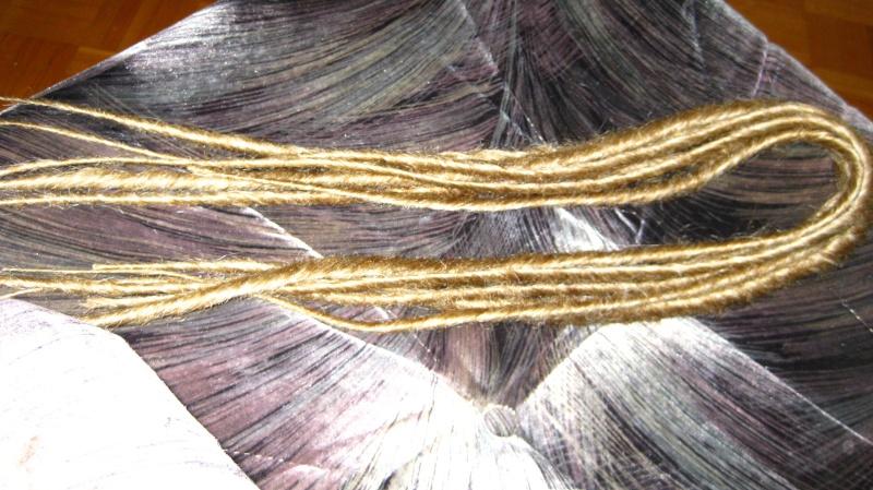 Les premières dreads à Kaya: Succès ou Cata? Img_0610