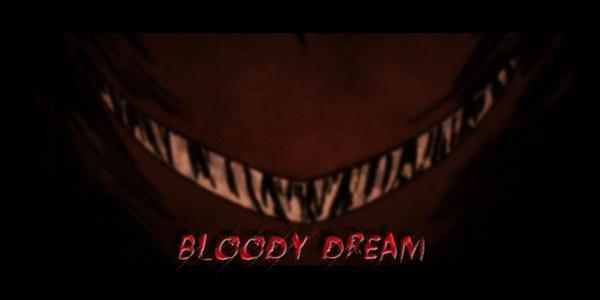 Flow - [Flow/RGxFlow] Cross over BLOODY DREAM Baniar10