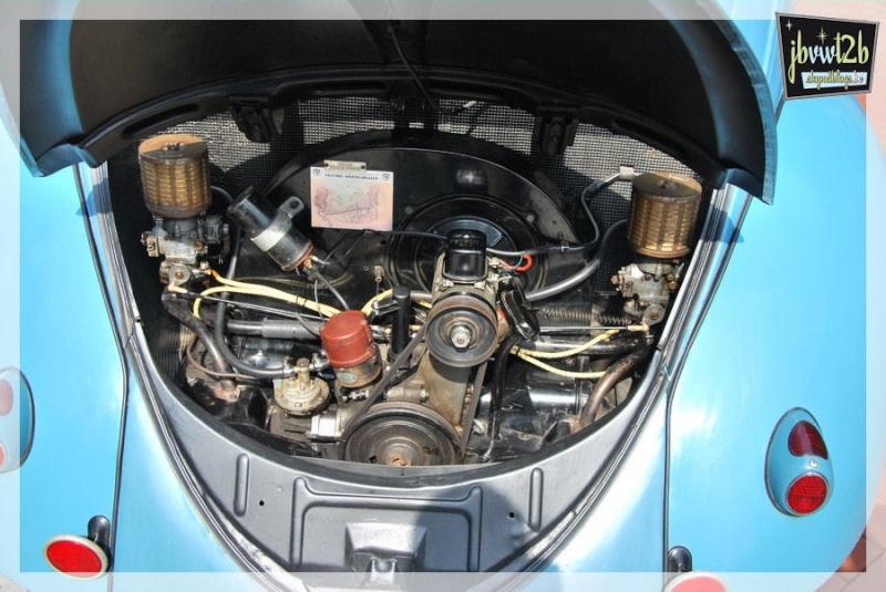 Abarth carburator kit / 52 zwitter Zwitte11