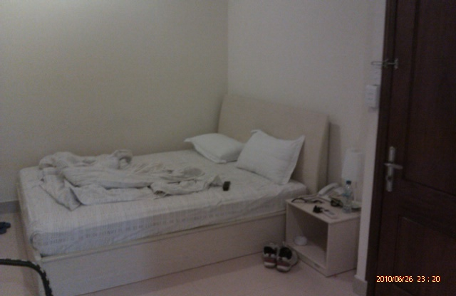 Good budget hotels in Saigon - Page 2 Imag0012