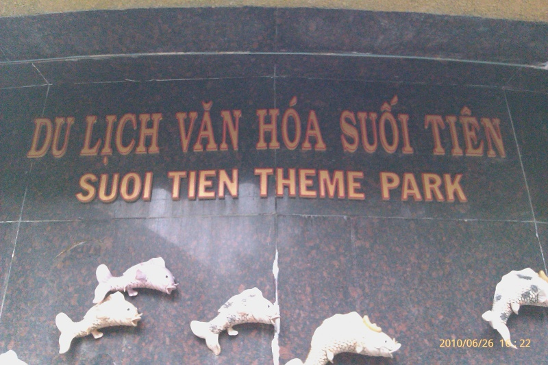 Photos Sharing - The Beauty Of Vietnam - Page 2 Imag0013