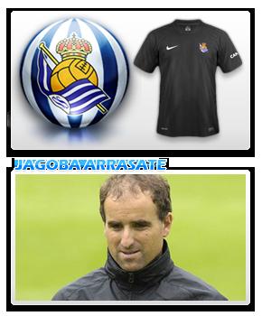J.24: Malaga CF vs Real Sociedad, Lunes 17 a las 22:00h.  1010