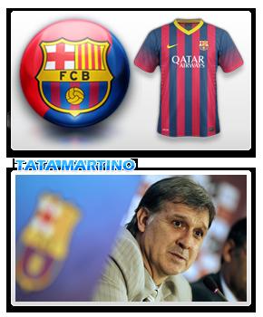 J.2: Malaga CF - FC Barcelona, Domingo 25 a las 21:00h. 112