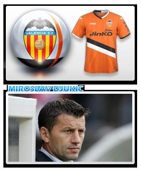 J.20: Malaga CF vs Valencia CF, Viernes 17 a las 21:00h. 1210
