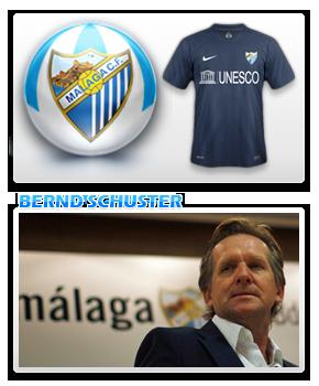 J.25: UD Almeria vs Malaga CF, Sabado 22 a las 22:00h. 1510
