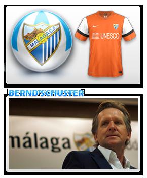 J.1: Valencia CF - Malaga CF, Sabado 17 a las 23:00h. 1610