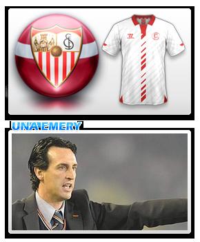 J.3: Sevilla FC - Malaga CF, Domingo 1 a las 21:00h. 2310