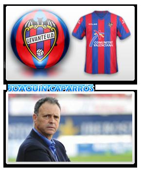 J.19: Levante UD - Malaga CF, Domingo 12 a las 21:00h. 2710