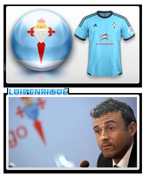 J.29: RC Celta de Vigo vs Malaga CF, Viernes 21 a las 21:00h. 3310