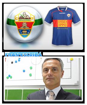 J.36: Malaga CF vs Elche CF, Sabado 3 a las 18:00h. 3710