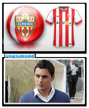 J.25: UD Almeria vs Malaga CF, Sabado 22 a las 22:00h. 3910