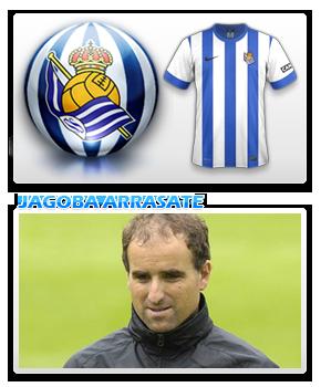 J.5: Real Sociedad - Malaga CF, Sabado 21 a las 16:00h. 910
