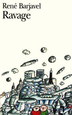 Fantasy, SF, anticipation, utopique - Page 2 12144110