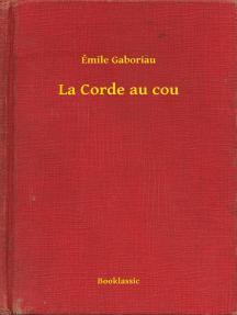 GABORIEAU Emile 16172310