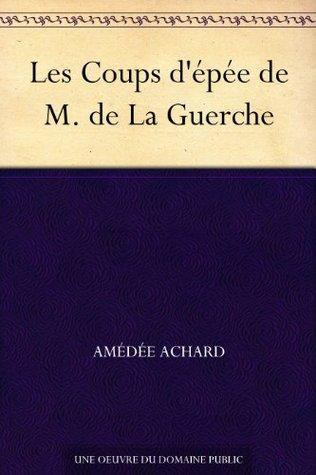 ACHARD Amédée 24576310