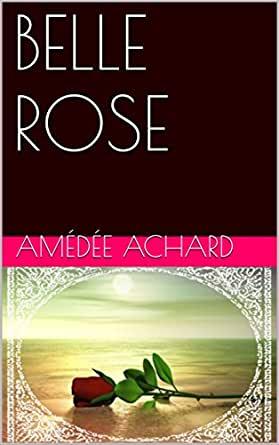 ACHARD Amédée 51tw3s10