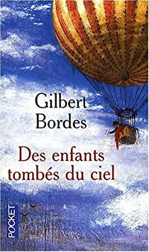 BORDES Gilles 51uatq10