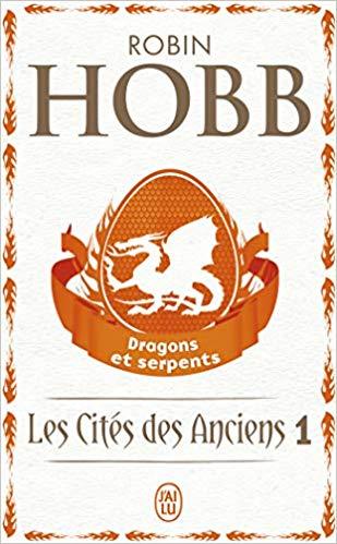 HOBB Robin 51wlfu10