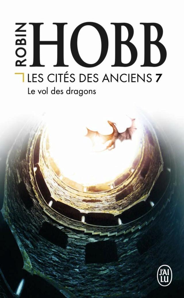 Fantasy, SF, anticipation, utopique - Page 2 61ksax10