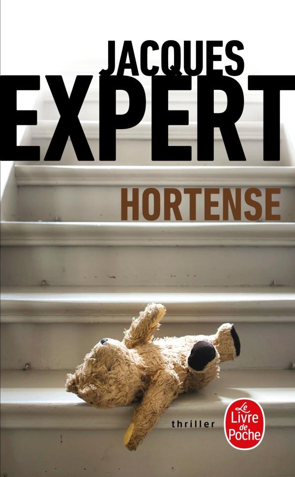 EXPERT Jacques 97822516