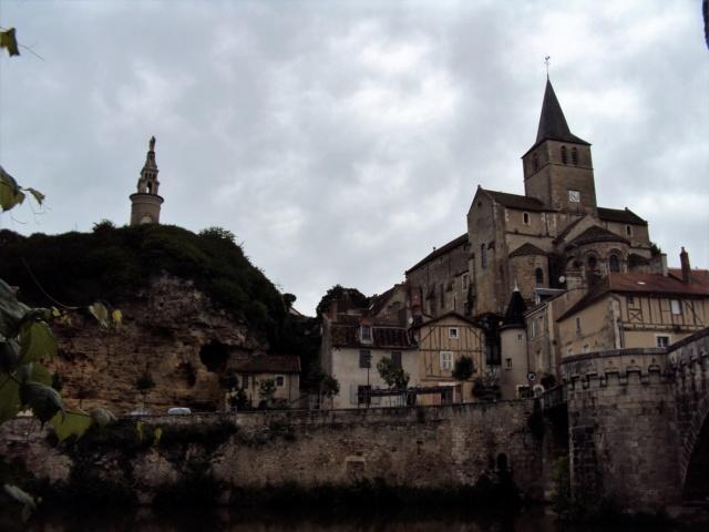 Montmorillon (Vienne - 86). Chauvi24
