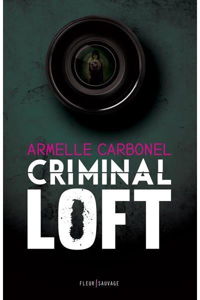 CARBONEL Armelle Crimin10