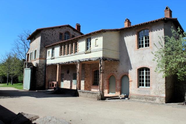 Clisson (Loire-Atlantique / 44). Img_0216