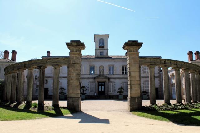 Clisson (Loire-Atlantique / 44). Img_0219