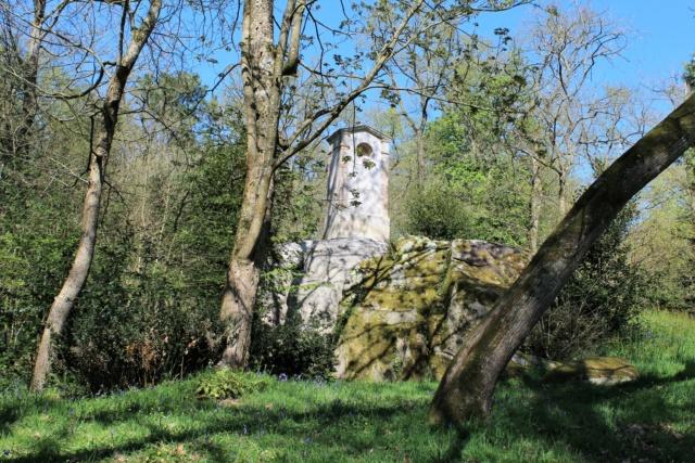 Clisson (Loire-Atlantique / 44). Img_0311
