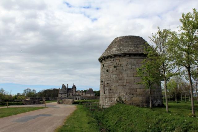 Exploration du Finistère (29). Img_0614