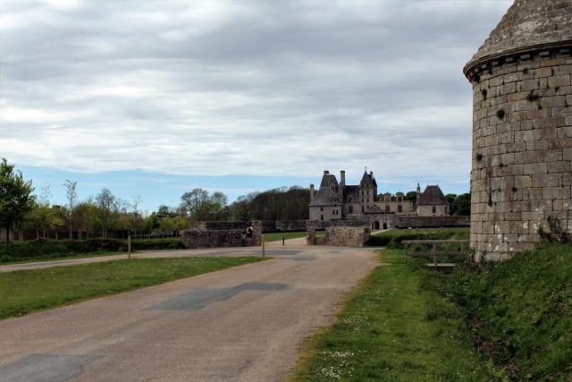 Exploration du Finistère (29). Img_0615