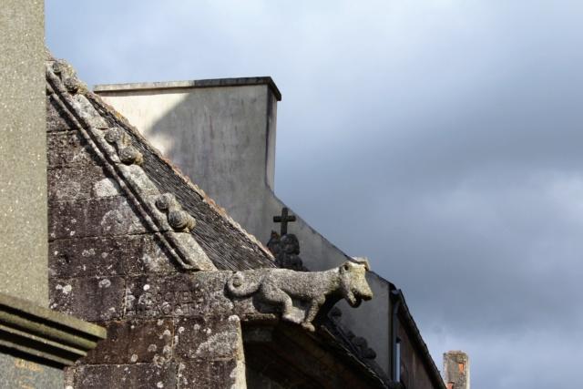 Exploration du Finistère (29). Img_0726