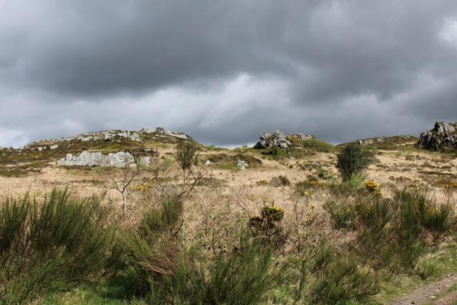 Exploration du Finistère (29). Img_0729