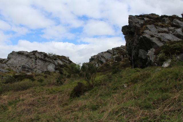 Exploration du Finistère (29). Img_0826
