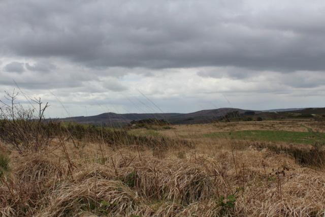 Exploration du Finistère (29). Img_0828
