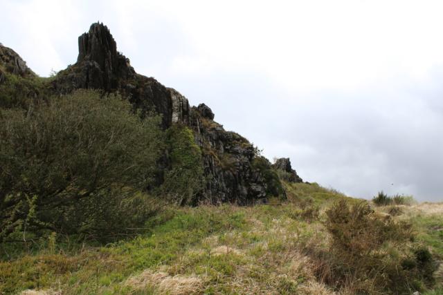 Exploration du Finistère (29). Img_0829