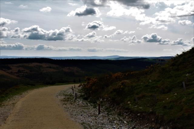 Exploration du Finistère (29). Img_0921