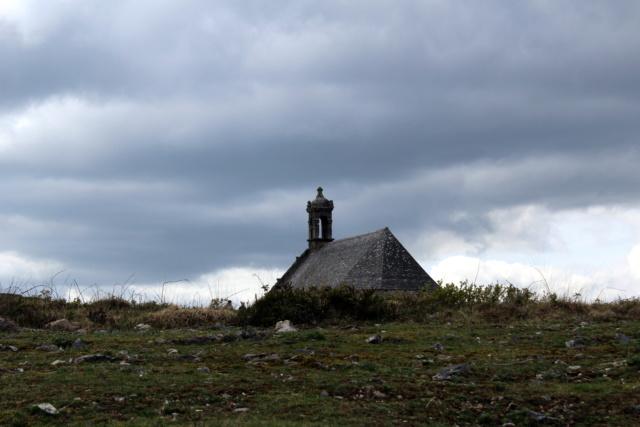 Exploration du Finistère (29). Img_0923