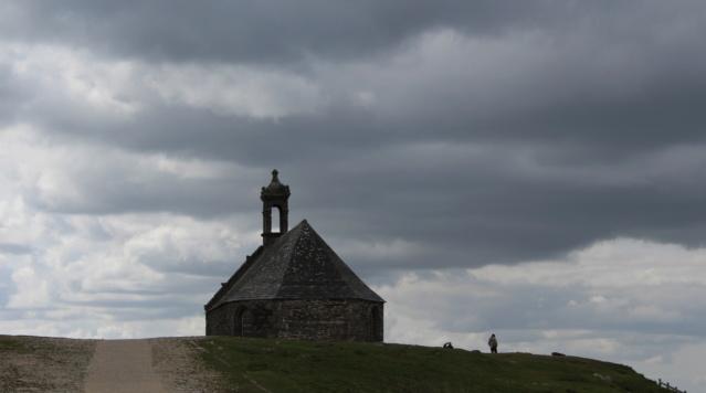 Exploration du Finistère (29). Img_0924