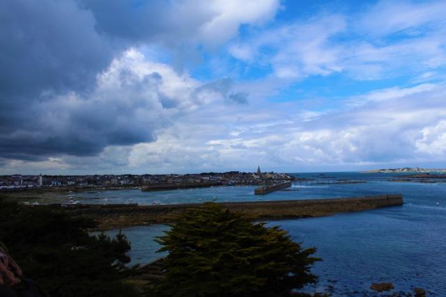 Exploration du Finistère (29). Img_0935
