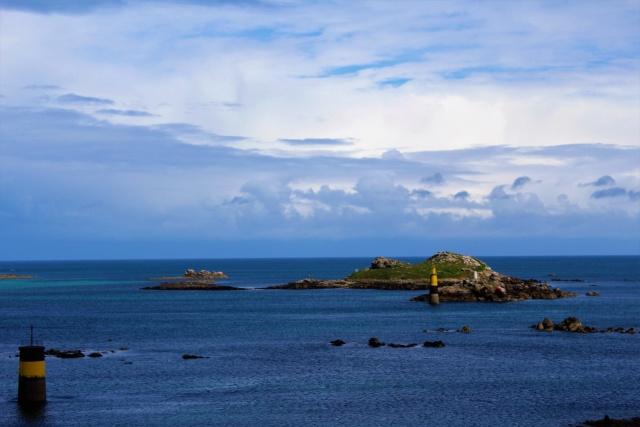 Exploration du Finistère (29). Img_0936