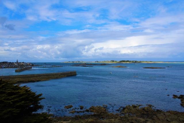 Exploration du Finistère (29). Img_0937