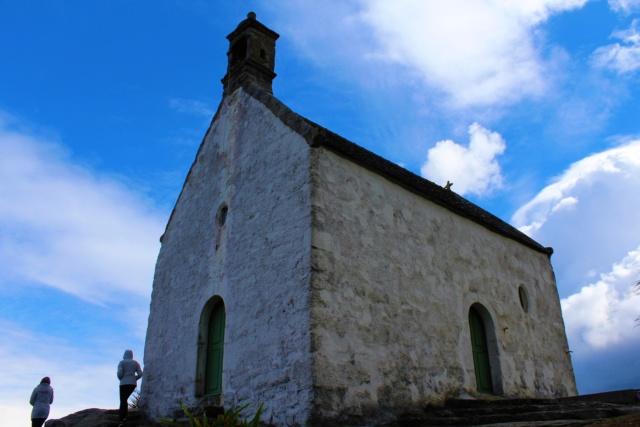 Exploration du Finistère (29). Img_0940