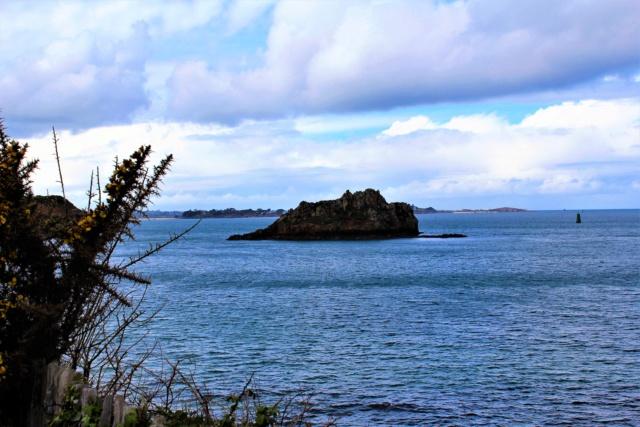 Exploration du Finistère (29). Img_1011