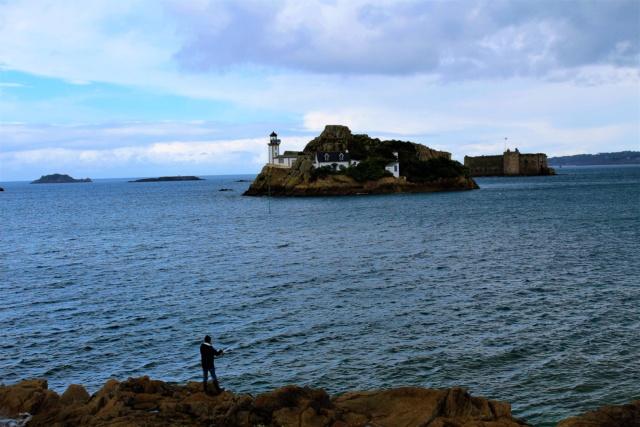 Exploration du Finistère (29). Img_1012