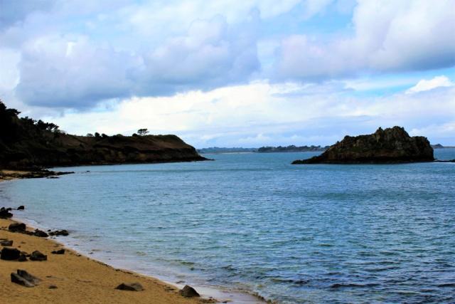 Exploration du Finistère (29). Img_1014