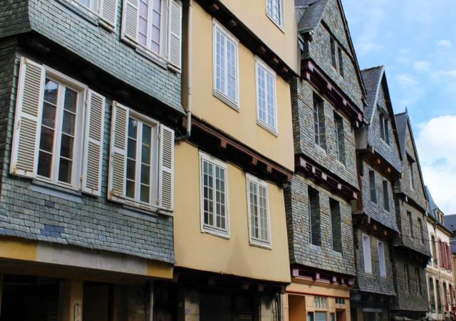 Exploration du Finistère (29). Img_1015