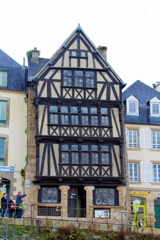 Exploration du Finistère (29). Img_1019