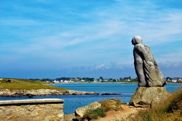 Exploration du Finistère (29). - Page 2 Img_1421