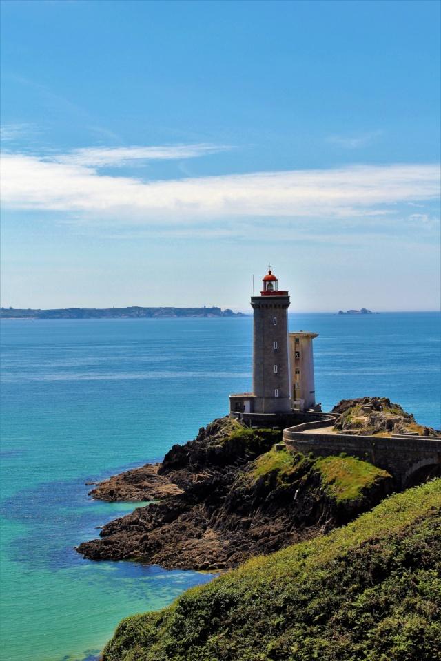 Exploration du Finistère (29). - Page 3 Img_1727